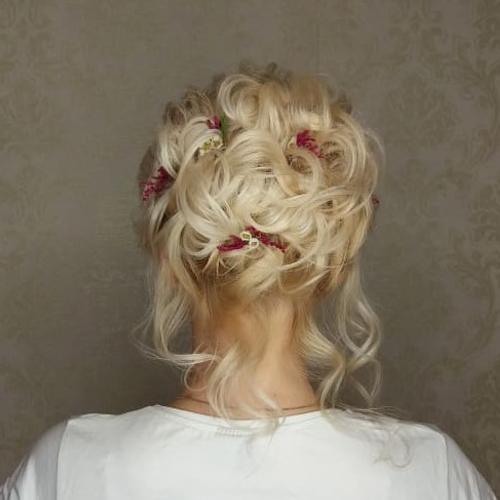 vizážistka, vizážistka kladno, vizazistka kladno, vizážistka praha, vizazistka, vizažistka, vizazistka praha, vizážistka kladno, vizážistka v praze, vizazistka kladno, vizazistky facebook, vizazistka beroun, vizážistka beroun, hair styling, hair stylist, hair stylista, make up artist, make-up artist, make up artist praha, make up artista, hair stylist